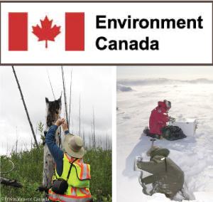 environment-canada
