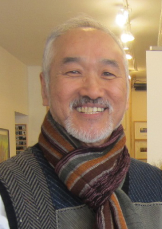 hiroshi-yamamoto