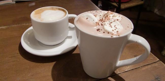 indies-cafe01