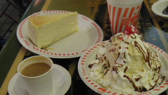 junior-cheesecake