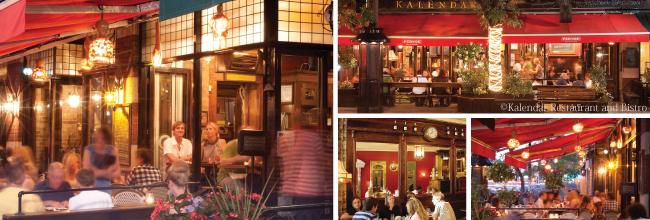kalendar-restaurant-and-bistro