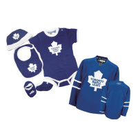 mapleleafs-goods