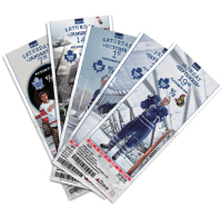 mapleleafs-tickets