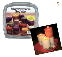 microwavable-soy-wax