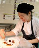nemoto-ayako-Pastry-Sous-Chef