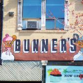 BUNNERS-Bake-shop