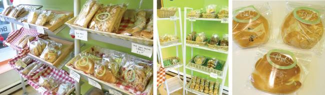 BnC-Bakery-Cafe