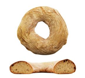 Bread-Pitte