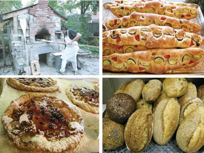 Cliffside-Hearth-Bread-Company