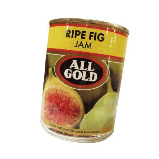 RIPE-FIG-Jam