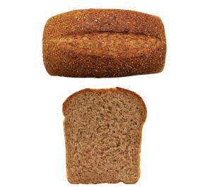 Sovital-Bread