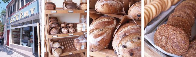 St.Johns-Bakery