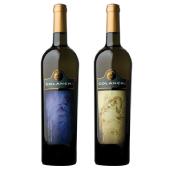 colaneri-winery