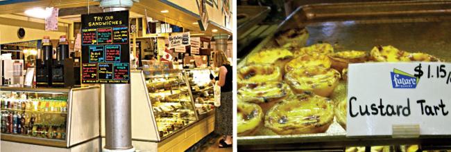 future-bakery