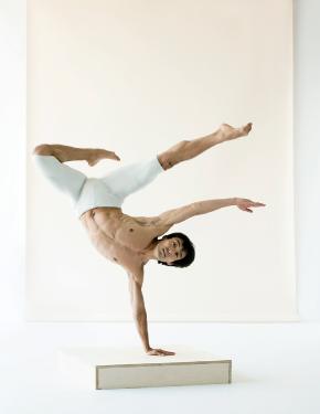hirano-keiichi-ballet02