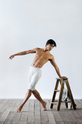 hirano-keiichi-ballet04