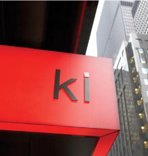 ki-modern-japanese-bar01