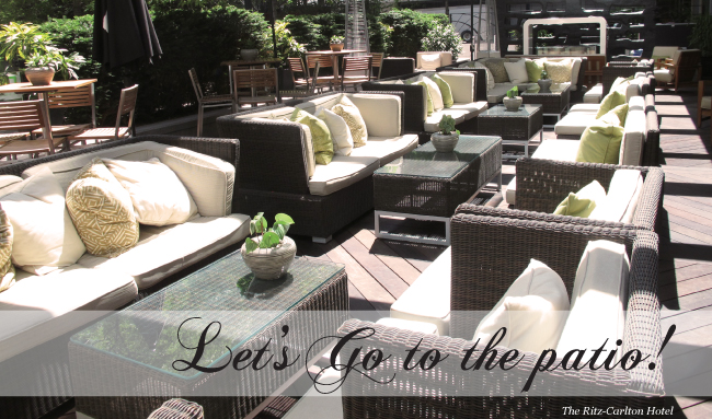 lets-go-to-the-patio-title