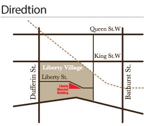 liberty-market-building-map