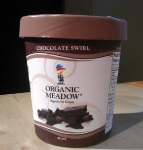 organic-icecream