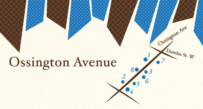 ossington-avenue-title
