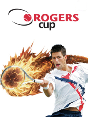 rogers-cup