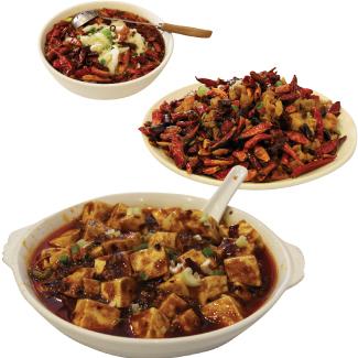 rouboushi-b-gourmet