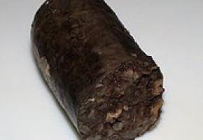 sausage08