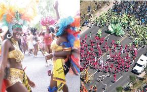 scotiabank-caribbean-carnival-toronto