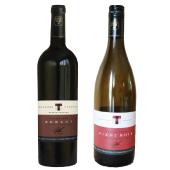 tawse-winery