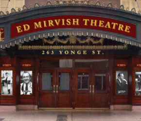the-Ed-Mirvish-Theatre-Canon-Theatre