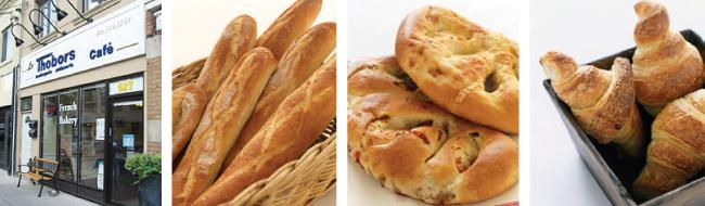 thobors-boulangerie