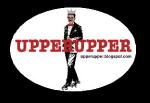upperupper-logo