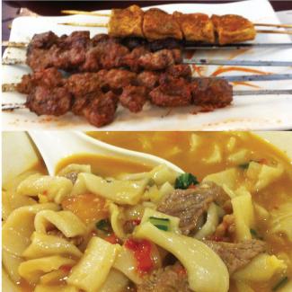 xin-jiang-restaurant