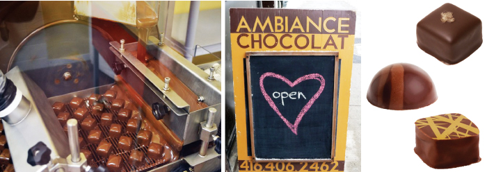 ambiancechocolat