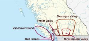canada-wine-map03