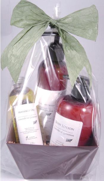 chons-naturals-gift
