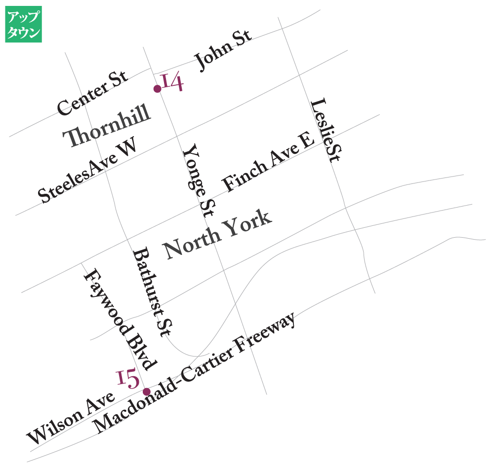 conds-map-uptown