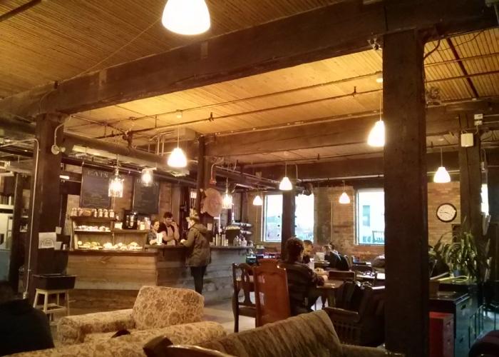 csi-coffee-pub01