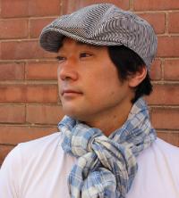 hashimoto-chef