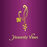 heavenly-vines