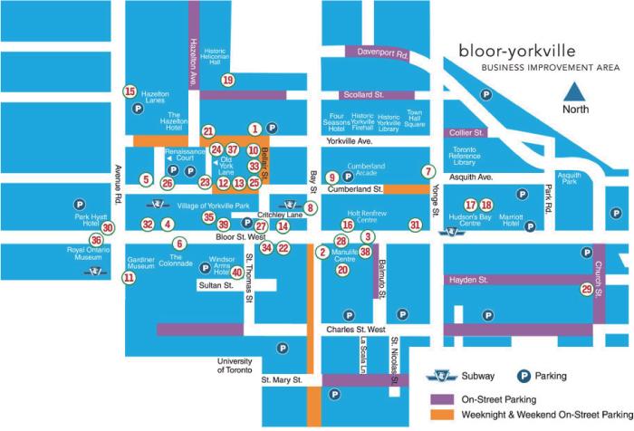neighbourhood-decor-&-lighting-displays-map