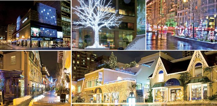 neighbourhood-decor-&-lighting-displays
