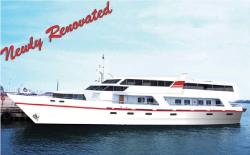 new-years-eve-toronto-cruise
