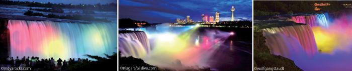 niagara-falls-illumination