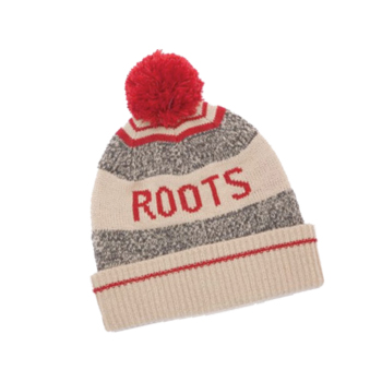 roots-gift-05