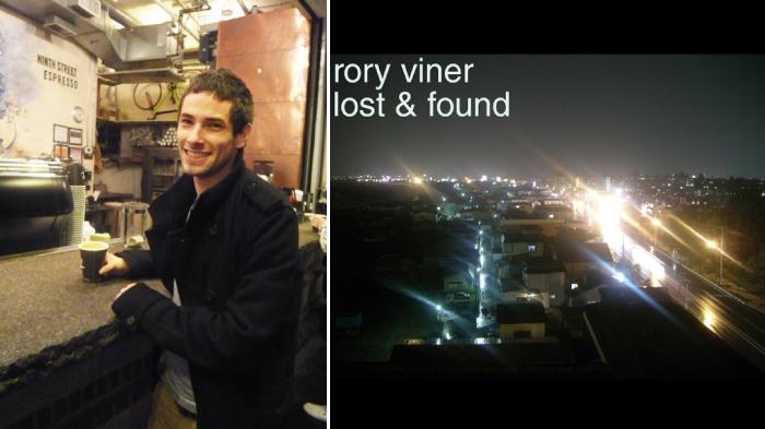 rory-viner