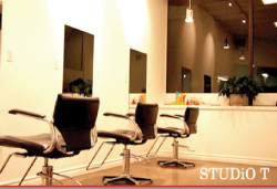 salon-studio-t
