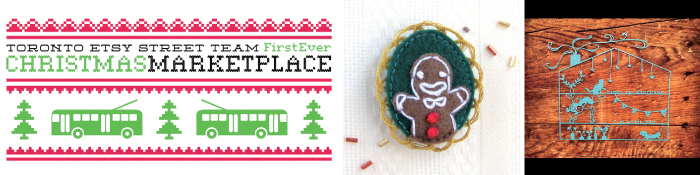 tests-1st-annual-christmas-marketplace
