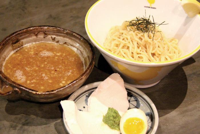 toshikosi-noodle01